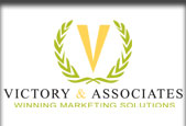 Victory and Associates